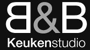 B&B Keukenstudio - Kitchens made in Italy